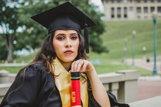 Degree-vs-Diploma