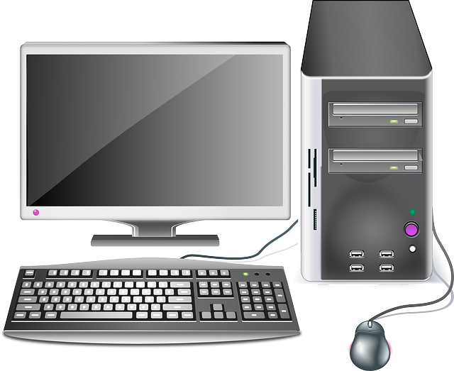 my-fisrt-computer